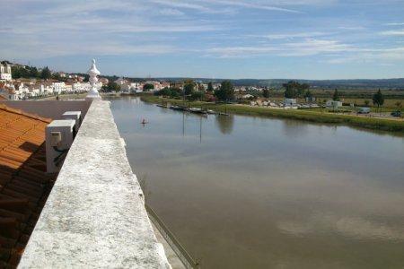 الكاسر دو سال البرتغال
