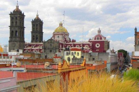 مدينة بويبلا