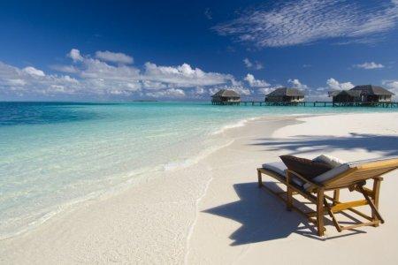 جزيرة رانغالي