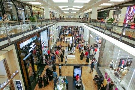 مهرجان دبي للمفروشات