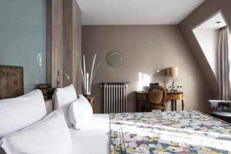 فنادق في باريس