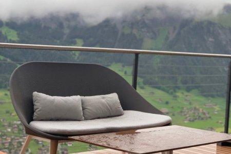 قرية لينك السويسرية