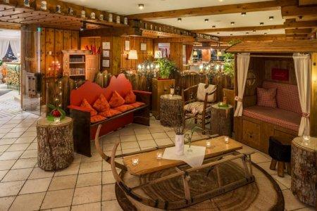 فندق راينيشر هوف