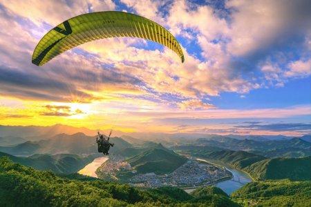 ويجو تبرم صفقة مع هيئة السياحة الكورية لاستقطاب عدد أكبر من الزوار إلى كوريا