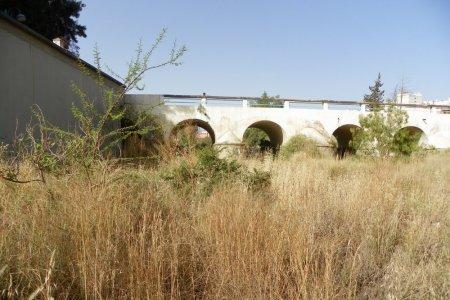 الجسر العثماني