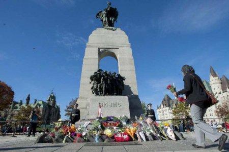 النصب التذكاري للحرب الوطنية