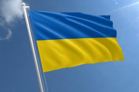 الديانة في أوكرانيا