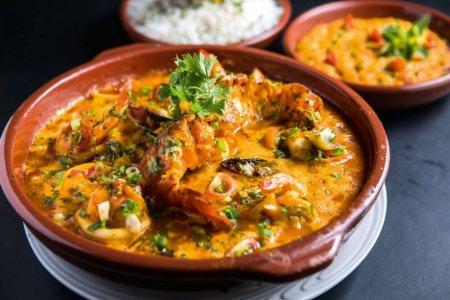 اشهر اكلات المطبخ البرازيلي