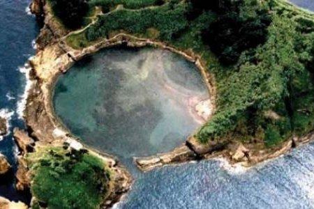 جزر الازور في البرتغال