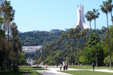 متحف الفنّ الحديث والمعاصر