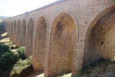مدينة سور الغزلان الجزائر