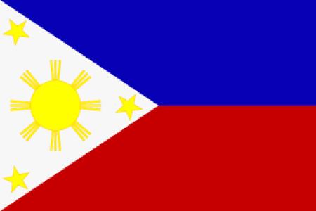 النشيد الوطني لدولة الفلبين