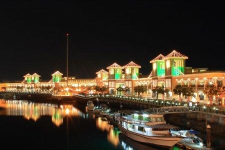 سوق شرق بالكويت