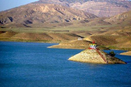 كويته عاصمة إقليم بلوشستان الباكستاني