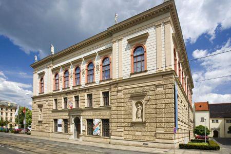 متحف مورافيان