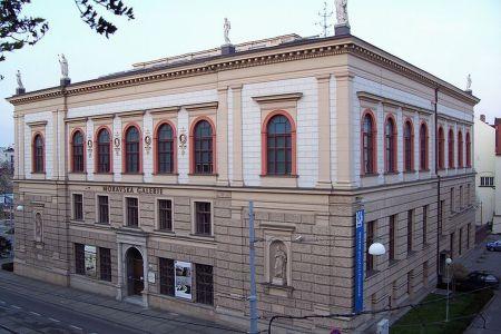 المتحف التقني