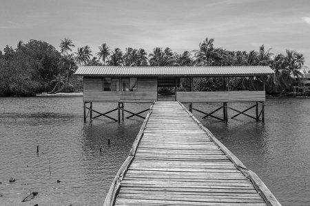 تاريخ سلطنة بروناي دار السلام