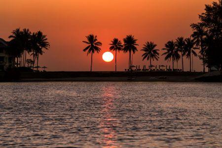Laguna Phuket Thailand
