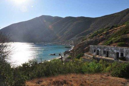 جزيرة جالطة تونس