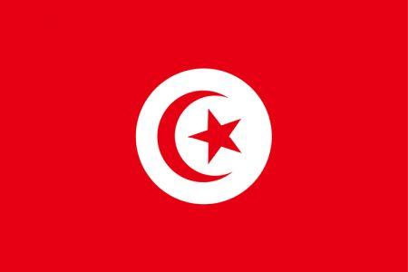 أيام العطل الرسمية في تونس