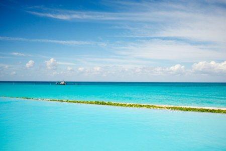 شاطئ كابل.. أحد أجمل شواطئ العالم