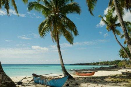 جزيرة موهيلي
