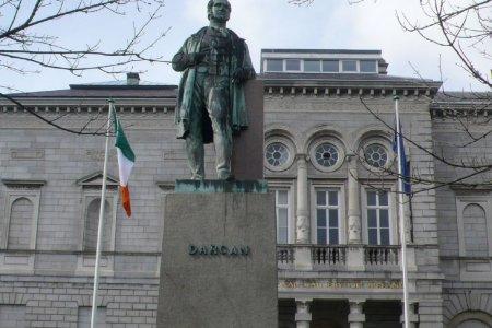 المعرض الوطني لأيرلندا