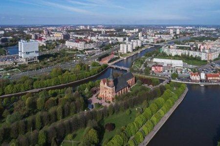 كالينينغراد