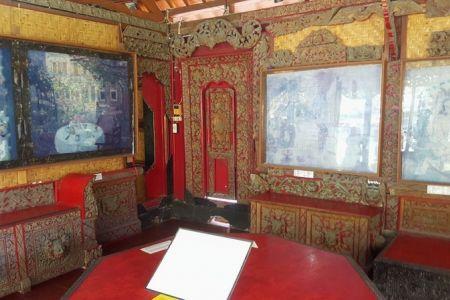 متحف لوميور
