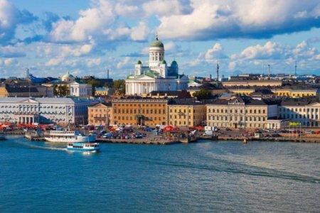 هلسنكي
