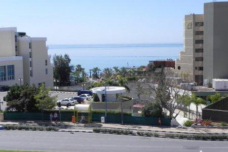مدينة ليماسول في قبرص