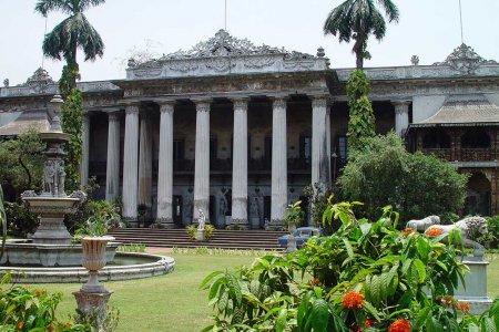 قصر الرخام