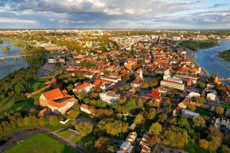 جمهورية ليتوانيا