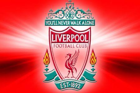 نادي ليفربول لكرة القدم