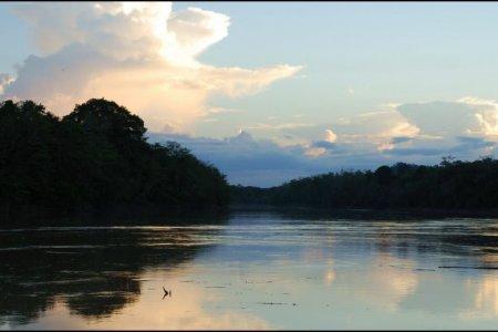 نهر كيناباتانجان