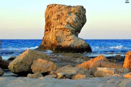 شاطئ الغرام - مصر