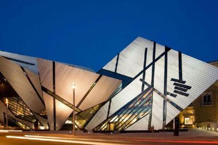 متحف سمية في مكسيكو سيتي - المكسيك