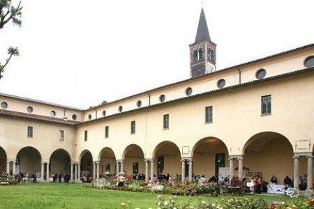 متحف ديوسيسانو في ميلانو