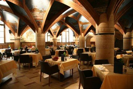مطعم راتسكلر