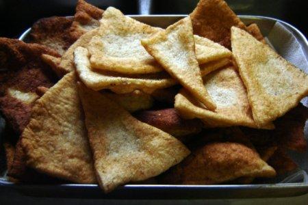 اشهر اكلات شعبية في نيوزيلندا