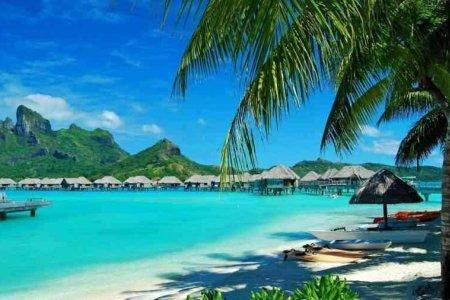 هاواي جزيرة الاحلام