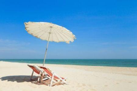 شواطئ هوا هين- تايلاند