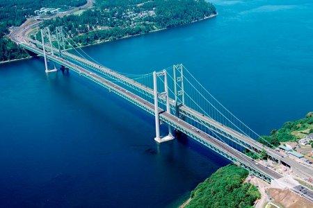 جسر تاكوما ناروز