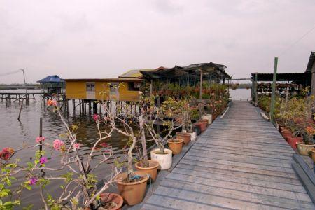 جزيرة لابوان