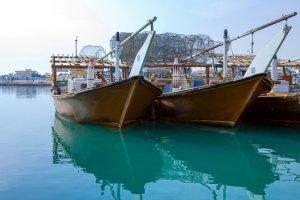 دليل السياحة في الخور - قطر