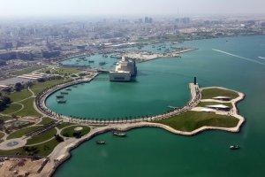 دليل السياحة في الوكرة - قطر