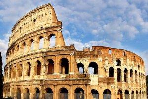 السياحة في إيطاليا | دليل السفر و السياحة