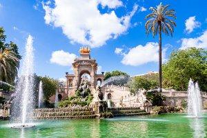 دليل السياحة في برشلونة - اسبانيا