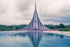 السياحة في بنغلاديش