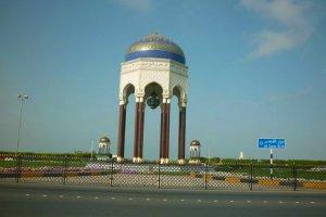 دليل السياحة في ولاية السيب